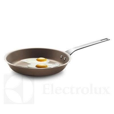 Infinite Chef Collection Zestaw patelni z nieprzywierającą powłoką - 26cm & 30cm (9029794998)