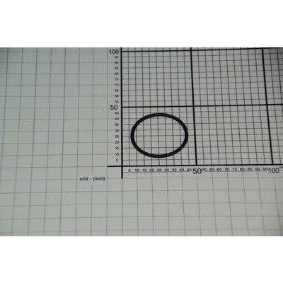 O-ring 34x2.5 (1070138)