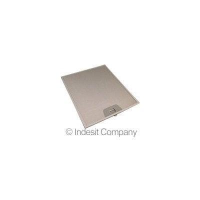 Filtr tłuszczu metalowy (C00059594)