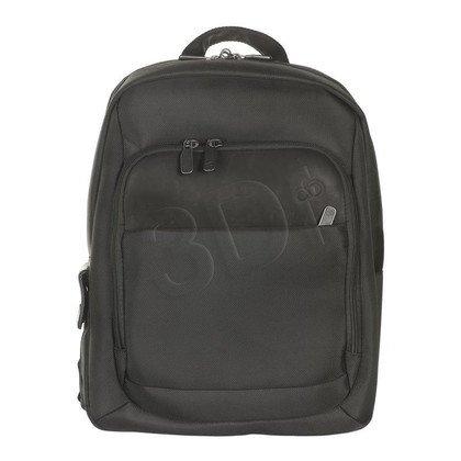 FUJITSU Plecak Prestige Pro Backpack 14