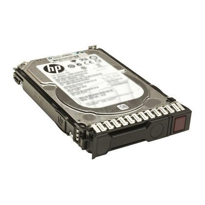 "Dysk HDD HP 3,5"" 4000GB SATA III 7200obr/min Kieszeń hot-swap [765253-B21]"
