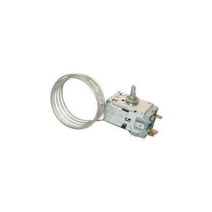 Termostat A04-0359 ( -20/-25; -27/-33 ) zamrażarki Whirlpool (481228238191)