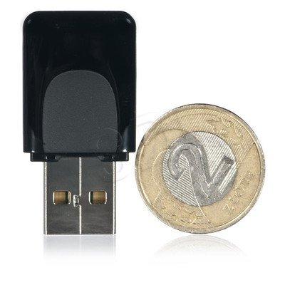 TP-LINK Karta sieciowa bezprzewodowa TL-WN823N USB 2.0