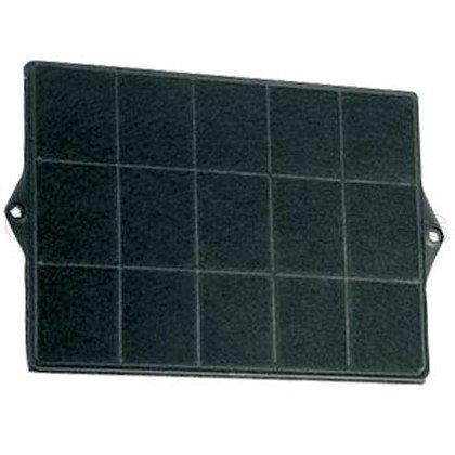 Filtr węglowy Emica 160 (50290646004)