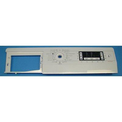 Panel przedni C 12 PS-10 (463677)