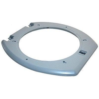 Ramka wewnętrzna drzwiczek szara (C00142527)