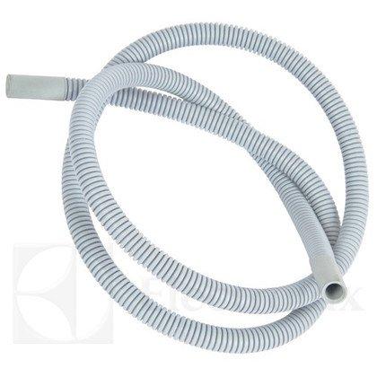 Węże do suszarek bębnowych Wąż spustowy do suszarki – dł. 1200 mm (1365006004)