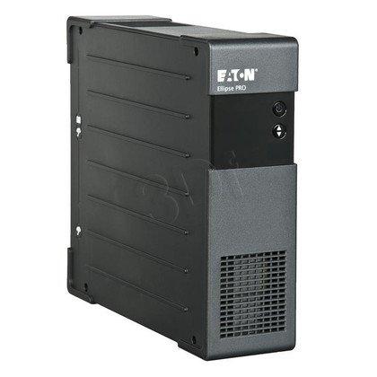 ZASILACZ UPS EATON Ellipse PRO 650 FR