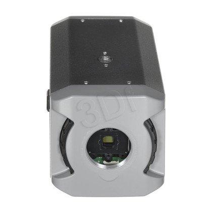 Kamera IP AirLive BC-5010-550VF 5Mpix