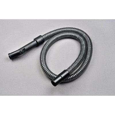 Wąż ssący (WO6022)
