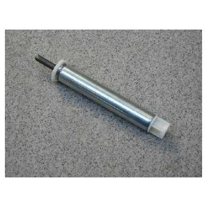 Amortyzator sprężyn.prawy 008/D/55B 8010342