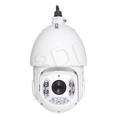 Kamera IP Dahua DH-SD6C230T-HN 4,5-135mm 2Mpix PTZ seria Eco-savvy 2.0