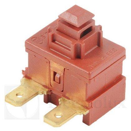 Włącznik odkurzacza (1050326030)