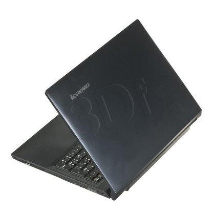 "LENOVO B50-45 E1-6010 4GB 15,6"" HD 500GB Radeon R2 DOS Czarny 59-443908 1Y"