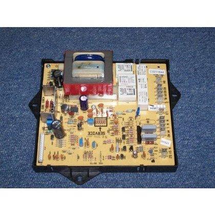 Moduł elektroniczny piekarnika (481931039795)