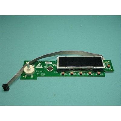 Płytka UI PG_B 8039603