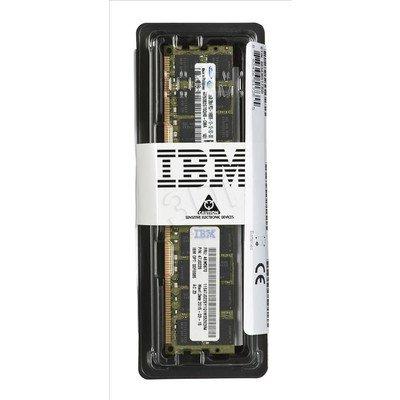 Express 16GB (1x16GB, 2Rx4, 1.5V) PC3-14900 CL13 ECC DDR3 1866MHz LP RDIMM