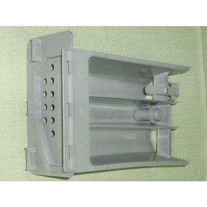 Szuflada detergentów AWM 712D (1021372)