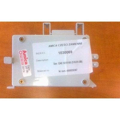 Sterowanie EAE S 01 01 00 (S16.01-3B) (1030069)