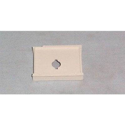 Wspornik przycisku (1007714)