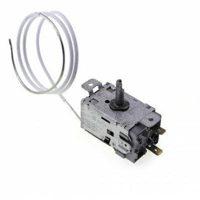 Termostat C20150-A030084-K59L4032 (C00019880)