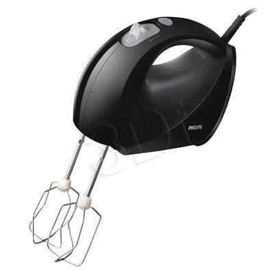 Mikser ręczny PHILIPS HR 1560/20 (czarny)