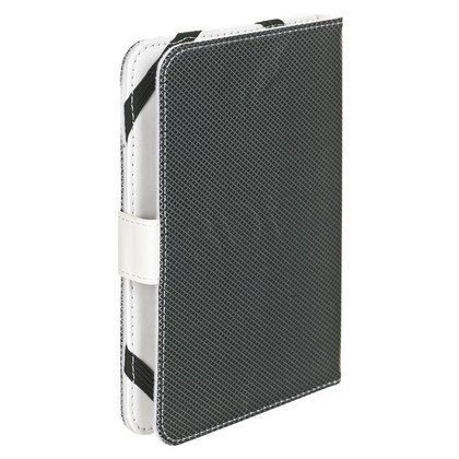 "UNIWERSALNE ETUI DO TABLETU 7"" T-17A WH"