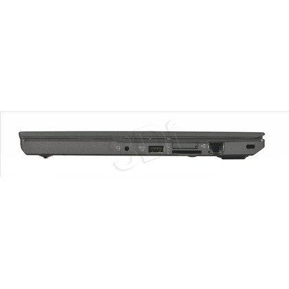 """LENOVO ThinkPad X250 i5-5200U 4GB 12,5"""" HD 500+8GB HD5500 Win7P Win8.1P 20CM001XPB"""