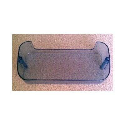Półka na drzwi mała do lodówki (134436)