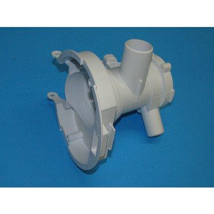 Obudowa filtra do pralki (306612)
