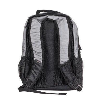 Lenovo Backpack YB600 888013567