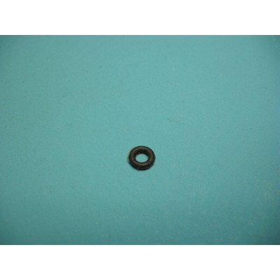O-ring 7.2 (8051079)