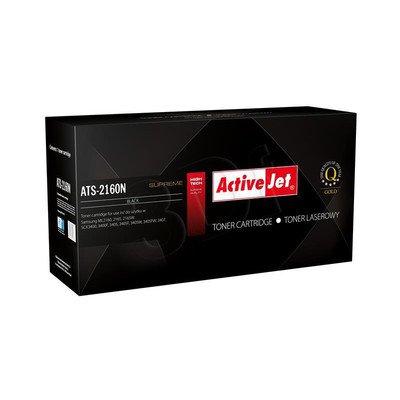 ActiveJet ATS-2160N toner Black do drukarki Samsung (zamiennik Samsung MLT-D101S) Supreme