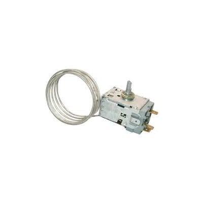 Termostat A04-0288-30 (-17/-22,5; -24,5/-30) L170c Whirlpool (481927129072)