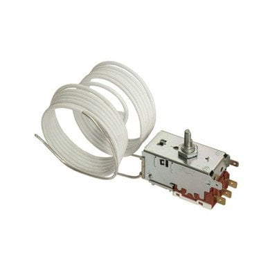 Termostat K52L1562F chłodziarki do lodówki (2262165018)