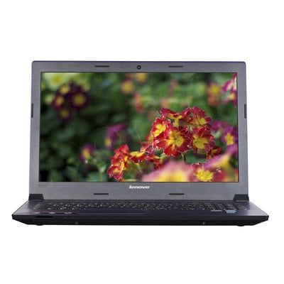 "LENOVO 305-15IBD i5-5200U 4GB 15,6"" HD 500+8GB HD5500 R5 M330 Win10 Purple 80NJ00H2PB 1Y"