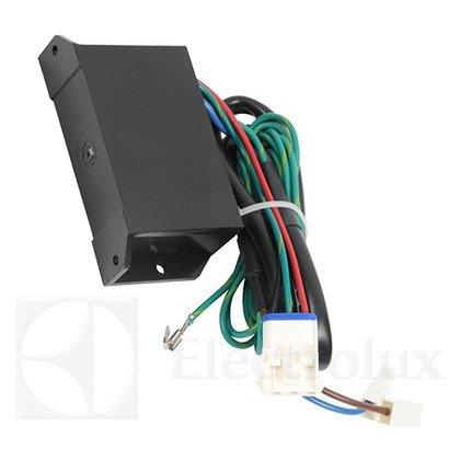 Filtr przeciwzakłóceniowy EMI do chłodziarki (2425763022)