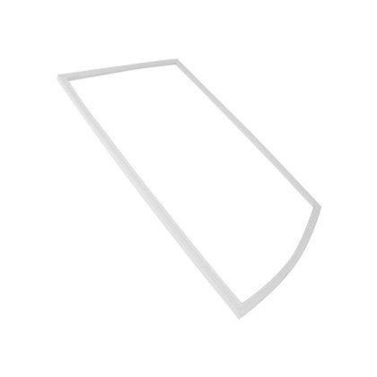 Magnetyczna uszczelka drzwi do chłodziarki (50112600007)