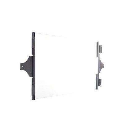 Szyba drzwi piekarnika środkowa (481245078018)