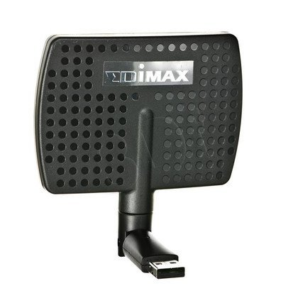 Edimax Karta sieciowa bezprzewodowa EW-7811DAC USB 2.0