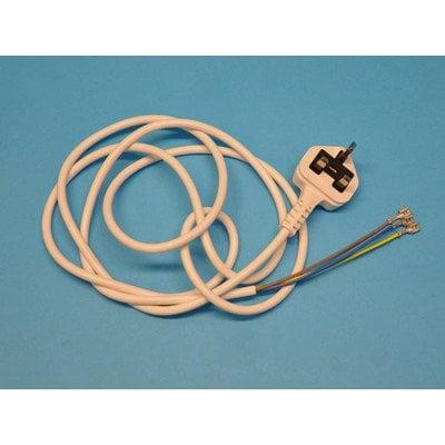 Kabel zasilający do pralki (667128)