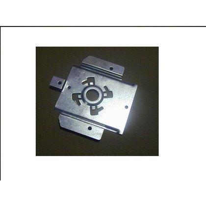 Mostek silnika termoobiegu (8009303)