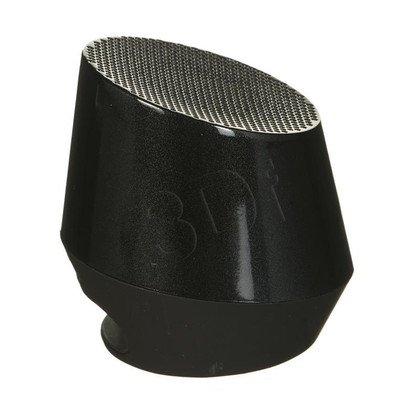 HP Mini Portable Speaker S4000-Wired BLACK H5M95AA