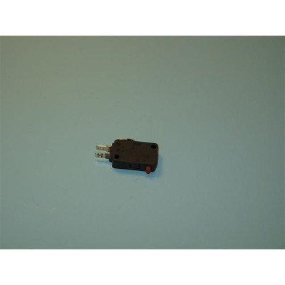 Przełącznik mikrofali (1008273)
