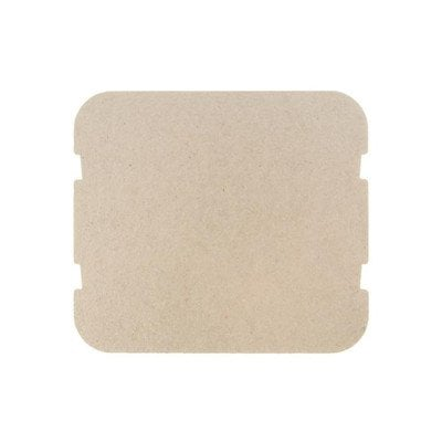 Pokrywa falowodu do kuchenki mikrofalowej (50280601001)
