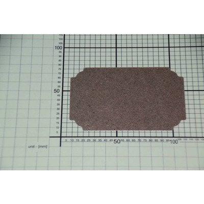 Płytka mikowa 105x70 (1004554)