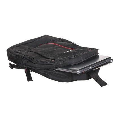 Lenovo Backpack B3055 GX40H34821