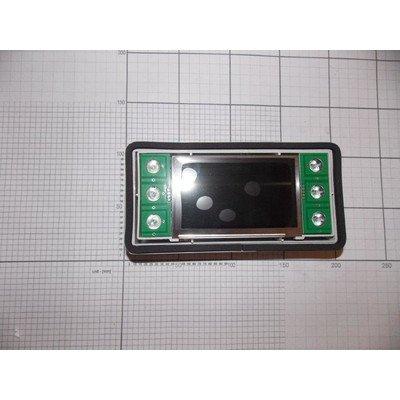 Panel sterujący Tf v.3.0 (8055637)