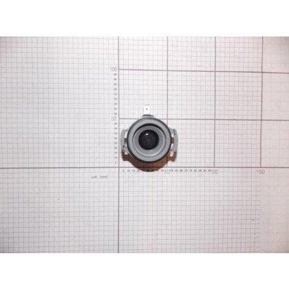 Czujnik ciśnienia wody 1032729