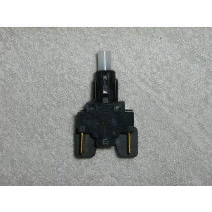 Łącznik przyciskowy WP5.4B (rożno+oswietlenie) (C760000C3)